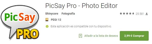 aplicaciones-para-hacer-collage-android-iphone-picsay-pro