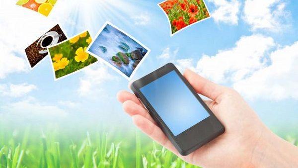 aplicaciones-para-hacer-collage-android-iphone