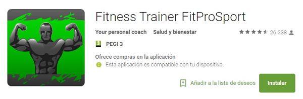 aplicaciones-para-hacer-ejercicio-fitness-trainer-fitprosport