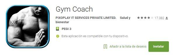 aplicaciones-para-hacer-ejercicio-gym-coach