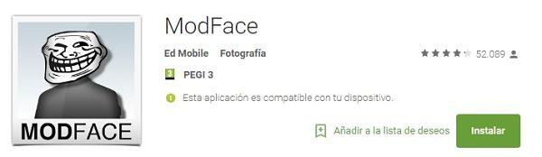 aplicaciones-para-hacer-memes-modface