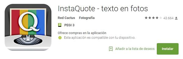 aplicaciones-para-hacer-memes-instaquote