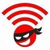 aplicaciones-para-internet-gratis-cr-wifi