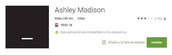 aplicaciones-para-ligar-ashley-madison