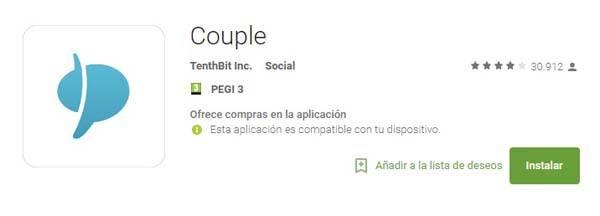 aplicaciones-para-ligar-couple