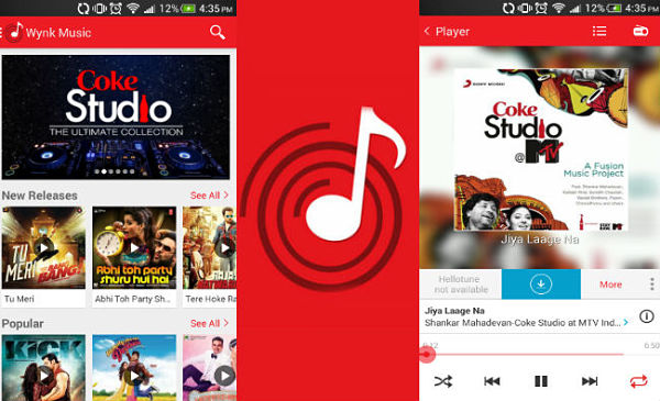 las-mejores-aplicaciones-para-descargar-musica-gratis-mp3-wynk-music