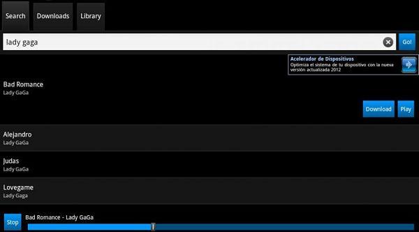 los-mejores-programas-para-descargar-musica-gratis-mp3-simple-mp3-downloader