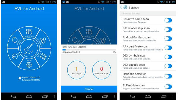 mejores-antivirus-para-android-gratis-avl