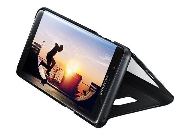 samsung-galaxy-note-7-accesorios-s-view-standing-cover_opt
