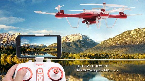 syma-x5uw-drone-con-camara-wifi