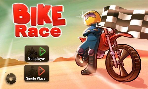 descargar-bike-race-juego-de-carreras-para-android