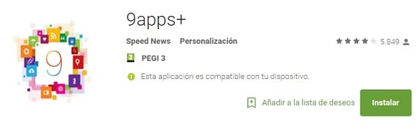 aplicaciones-descargar-juegos-9apps