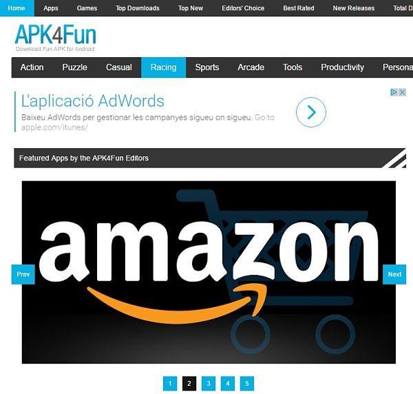aplicaciones-descargar-juegos-apk4fun