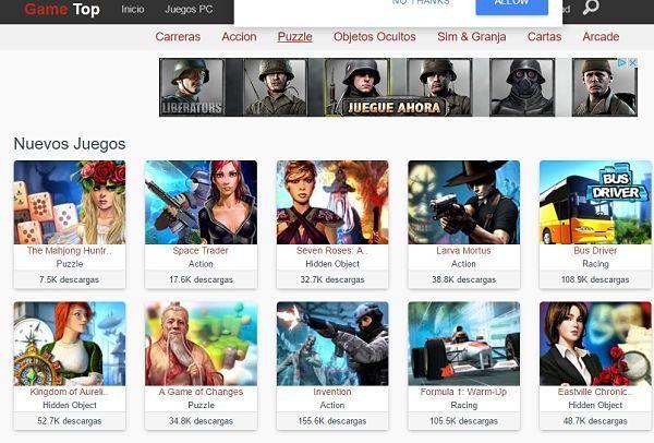 aplicaciones-descargar-juegos-gametop