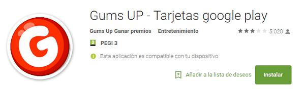 aplicaciones-descargar-juegos-gumsup