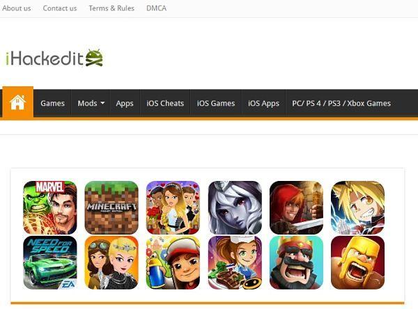 aplicaciones-descargar-juegos-ihackedit