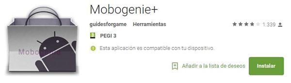 aplicaciones-descargar-juegos-mobogenie
