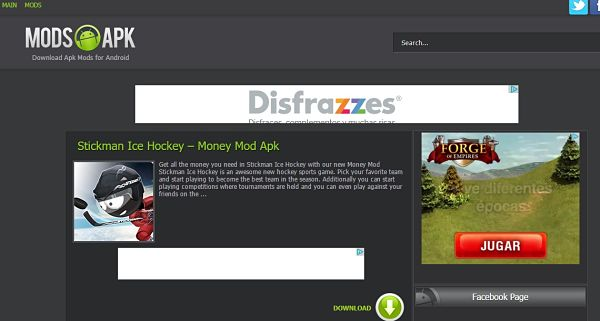 aplicaciones-descargar-juegos-modsapk