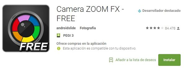 aplicaciones-editar-fotos-arreglar-decorar-camera-zoom