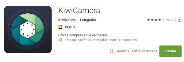 aplicaciones-editar-fotos-arreglar-decorar-kiwi-camera
