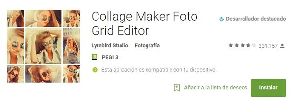 aplicaciones-editar-fotos-arreglar-decorar-photo-grid-college-maker