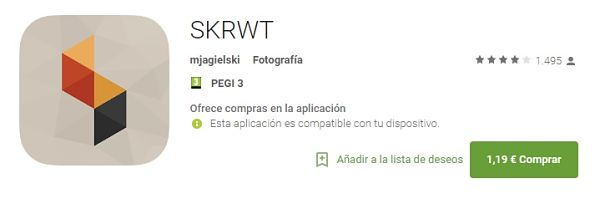 aplicaciones-editar-fotos-arreglar-decorar-skrwt