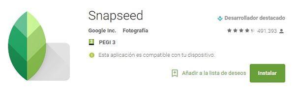 aplicaciones-editar-fotos-arreglar-decorar-snapseed
