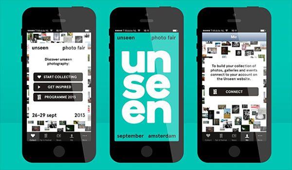 aplicaciones-espiar-whatsapp-unseen