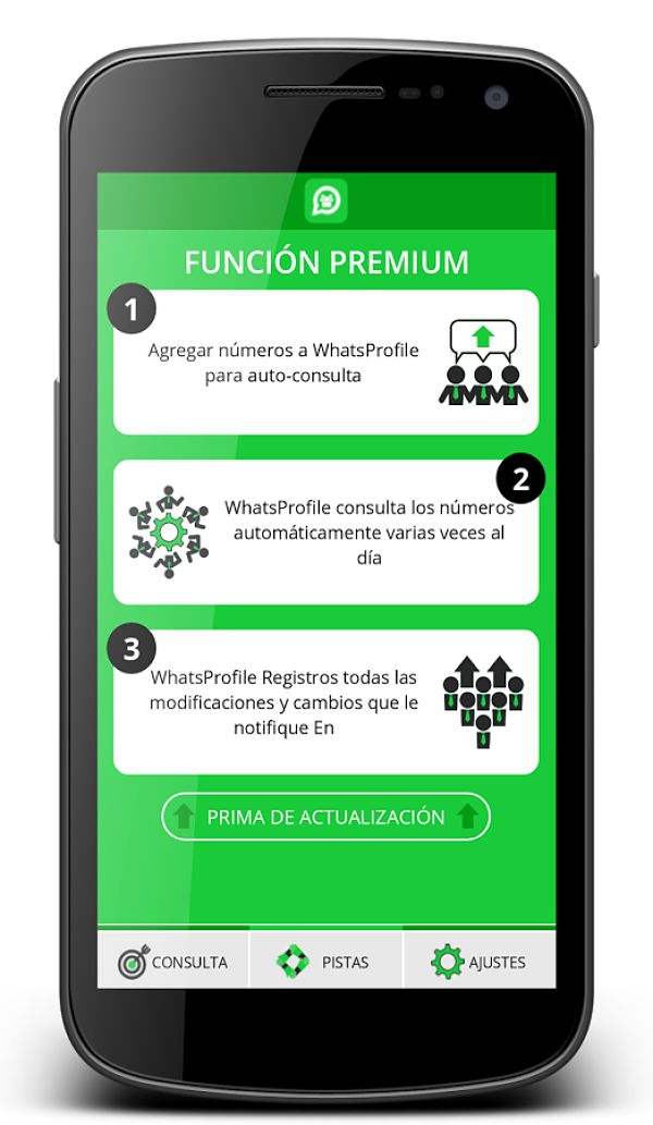 aplicaciones-espiar-whatsapp-whatsprofile-de-whatsapp