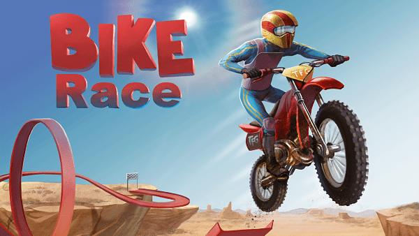 como-descargar-bike-race-juego-de-carreras-para-android