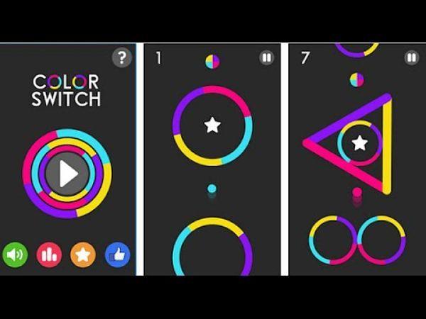 como-descargar-color-switch-para-android