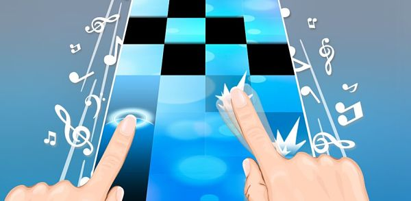 como-descargar-piano-tiles-para-android