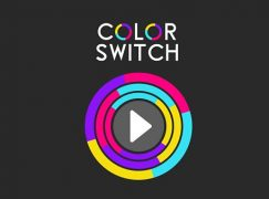 Descargar Color Switch para Android