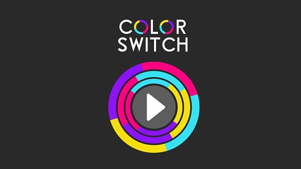 descargar-color-switch-android