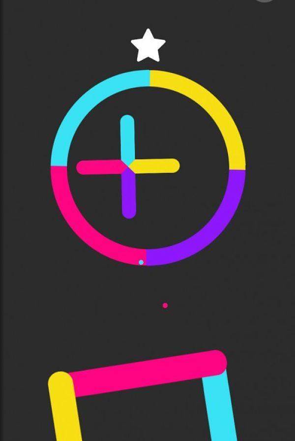 descargar-color-switch-para-android-en-que-consiste