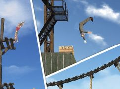 Descargar Flip Diving para Android