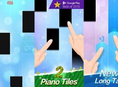 Descargar Piano Tiles 2 para Android