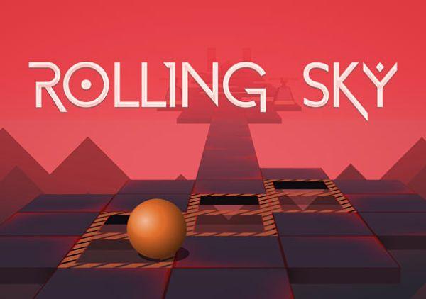 descargar-rolling-sky-para-android