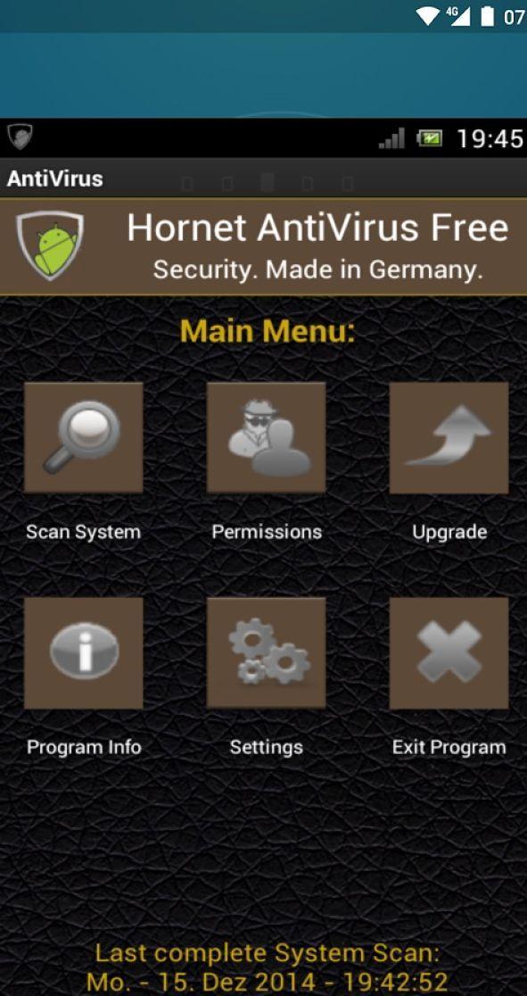 mejores-antivirus-para-android-gratis-avira-phantom