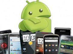 Los Mejores Smarthphones de Alta Gama al mejor Precio – Oferta