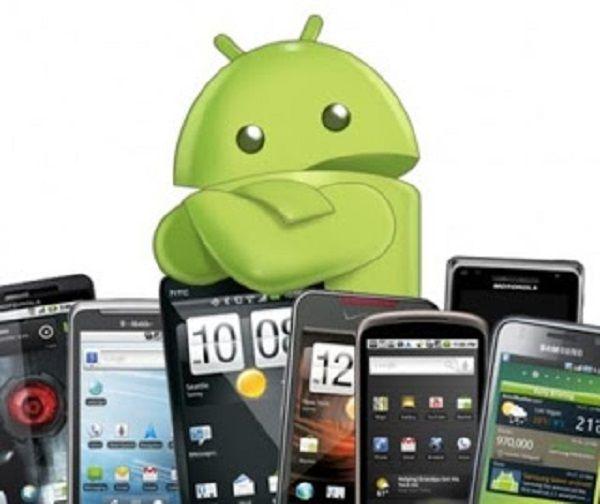 Los mejores smarthphones de alta gama al mejor precio for Sofas al mejor precio