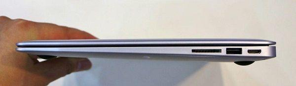 portatil-yepo-737s-compacto