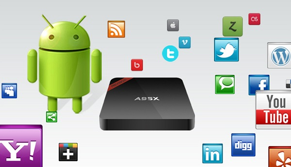 smart-tv-box-nexbox-a95x-precio