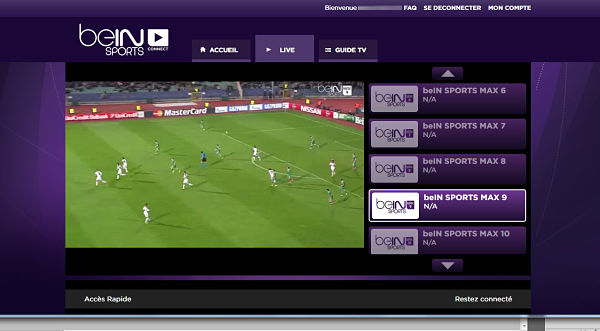 ver-movistar-plus-gratis-bein-conect_opt