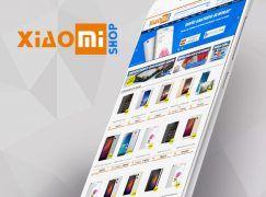 Nueva Tienda en España de Xiaomi – Compra Móviles al mejor Precio