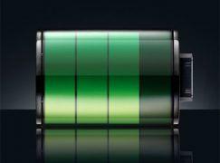Las mejores aplicaciones para ahorrar bateria 2018