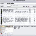 aplicaciones-para-descargar-peliculas-all-video-downloader