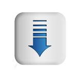 aplicaciones-para-descargar-peliculas-download-all-files