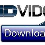 aplicaciones-para-descargar-peliculas-download-hd-video