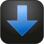 aplicaciones-para-descargar-peliculas-turbo-download-manager